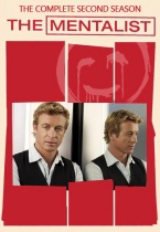 The Mentalist saison 2